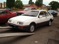 Picture of 1986 Ford Sierra, exterior, gallery_worthy