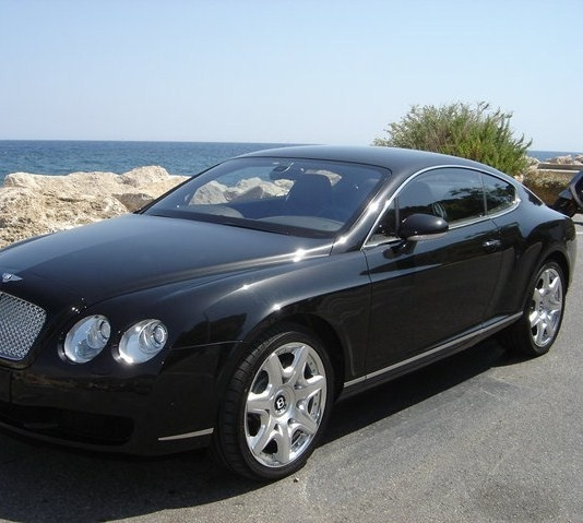 2007 bentley continental gt base jos owns this bentley continental. Cars Review. Best American Auto & Cars Review