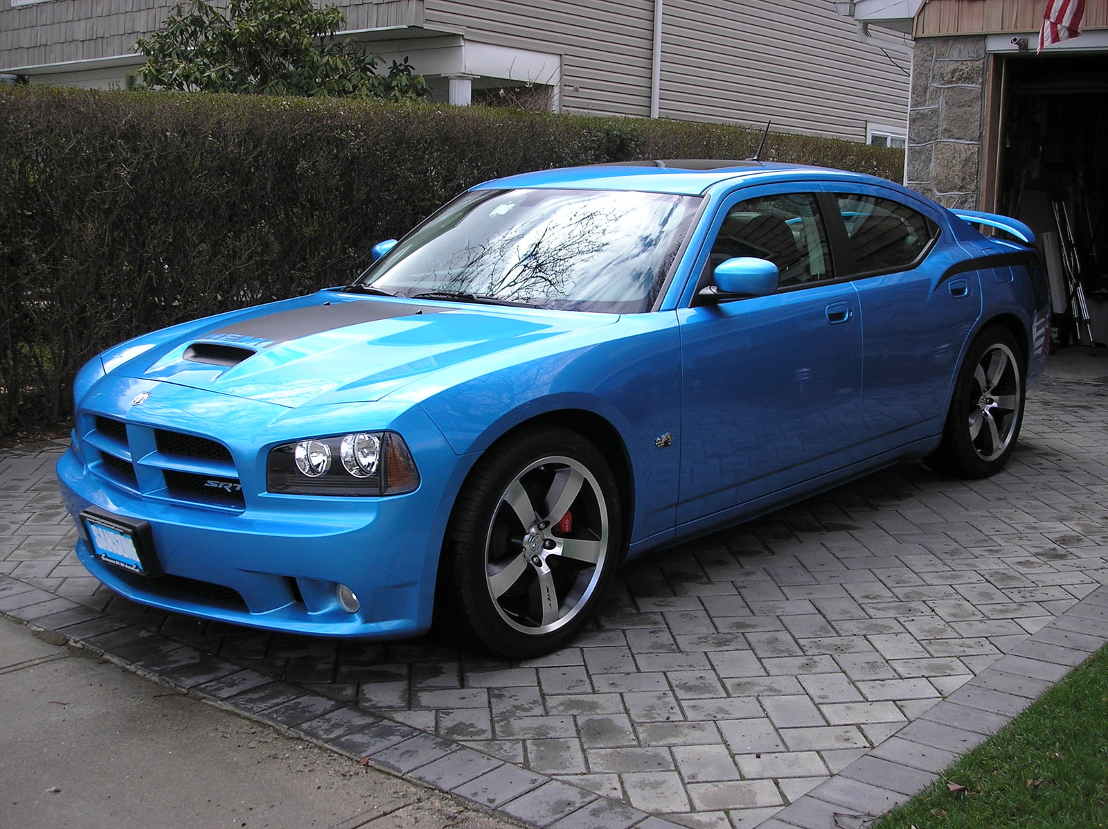 2006 dodge charger srt8 for sale autos post. Black Bedroom Furniture Sets. Home Design Ideas