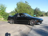 Picture of 1989 Toyota MR2, exterior