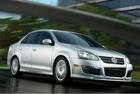 2010 Volkswagen Jetta Picture Gallery