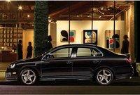 2010 Volkswagen Jetta, side view, exterior, manufacturer