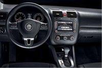 2010 Volkswagen Jetta, dashboard, interior, manufacturer