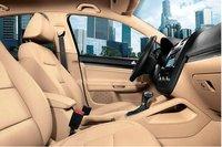 2010 Volkswagen Jetta, front seat area, interior, manufacturer