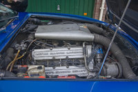 Picture of 1977 Aston Martin V8 Vantage, engine
