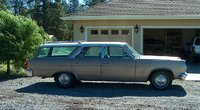 Picture of 1965 AMC Ambassador, exterior, gallery_worthy
