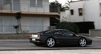 Picture of 1999 Ferrari F355, exterior, gallery_worthy