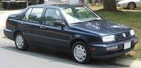 Picture of 1997 Volkswagen Jetta GLS, exterior