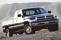 Picture of 1996 Dodge Ram 1500 2 Dr Laramie SLT 4WD Extended Cab SB, exterior