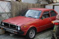 Picture of 1979 Toyota Corolla, exterior, gallery_worthy