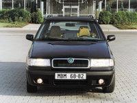 1997 Bentley Turbo R Overview