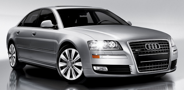 2010 audi a8 overview cargurus. Black Bedroom Furniture Sets. Home Design Ideas