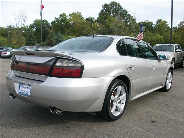 Pontiac Bonneville Related Images Start 200 Weili