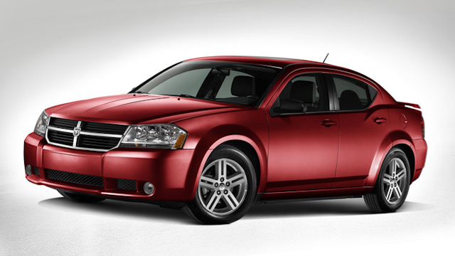 2014 dodge avenger user reviews cargurus autos post. Black Bedroom Furniture Sets. Home Design Ideas