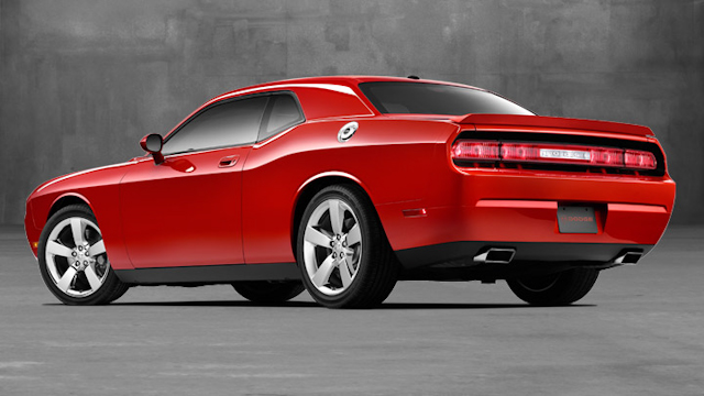 2010 dodge challenger review cargurus. Black Bedroom Furniture Sets. Home Design Ideas
