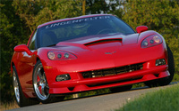 Picture of 2010 Chevrolet Corvette Z06 1LZ, exterior