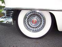 Picture of 1954 Cadillac Eldorado, exterior, gallery_worthy