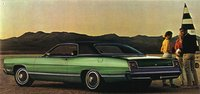 Picture of 1969 Ford Galaxie, exterior, gallery_worthy