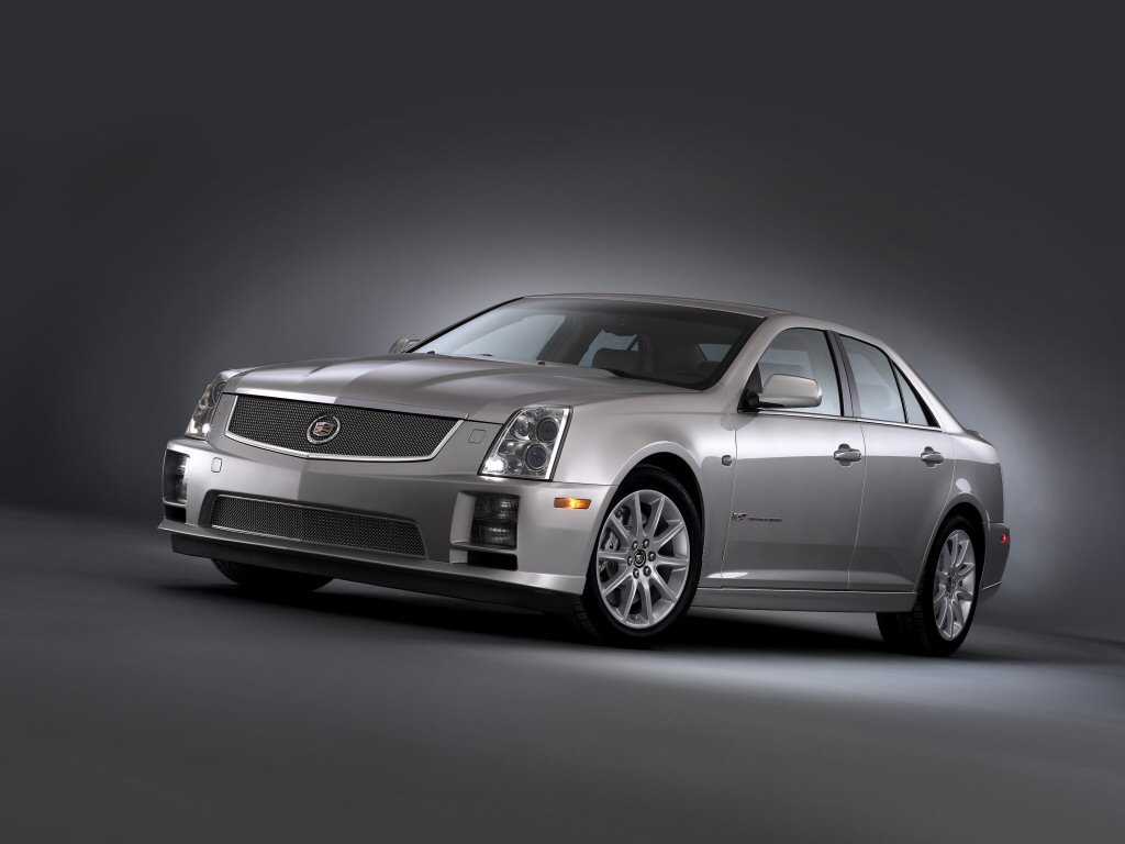 sale carscoops jump the cts in prices uk basic v model details start after cadillac on goes rhd or at for sts caddy approx