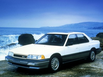 1993 Acura Legend on 1987 Acura Legend   Pictures   Cargurus