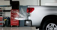 2010 Toyota Tundra, lower and lift tailgate , exterior, manufacturer