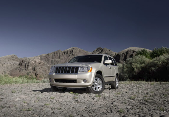 2010 jeep grand cherokee overview cargurus. Black Bedroom Furniture Sets. Home Design Ideas