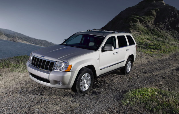 2010 jeep grand cherokee review cargurus. Cars Review. Best American Auto & Cars Review