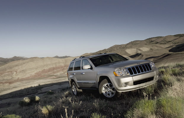 2010 jeep grand cherokee overview review cargurus. Black Bedroom Furniture Sets. Home Design Ideas