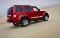 2005 jeep liberty user reviews cargurus. Black Bedroom Furniture Sets. Home Design Ideas