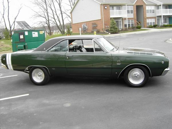 1968 Dodge Dart Pictures C6566 pi35721558 moreover 1960 Willys Overland Wagon Restromod By Icon Video also 1969 Dodge Dart Pictures C6567 pi13279883 besides 1970 Dodge Dart Pictures C6568 pi35783892 in addition 1965 Chevrolet Corvette Manta Ray Concept Wallpaper. on 1960 dodge power wagon