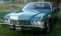 71caprice's 1971 Chevrolet Caprice, exterior, gallery_worthy