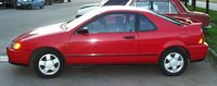 Picture of 1993 Toyota Paseo 2 Dr STD Coupe, exterior, gallery_worthy