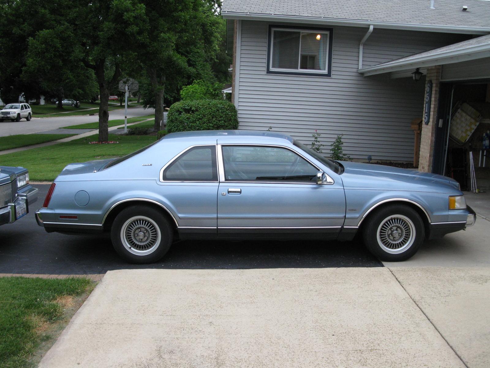 Used Lincoln Mark Viii For Sale Cargurus Autos Post