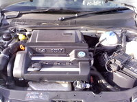 Picture of 2001 Volkswagen Polo, engine, gallery_worthy