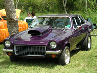 chevrolet vega questions what parts do you have available for looking for a used vega in your area