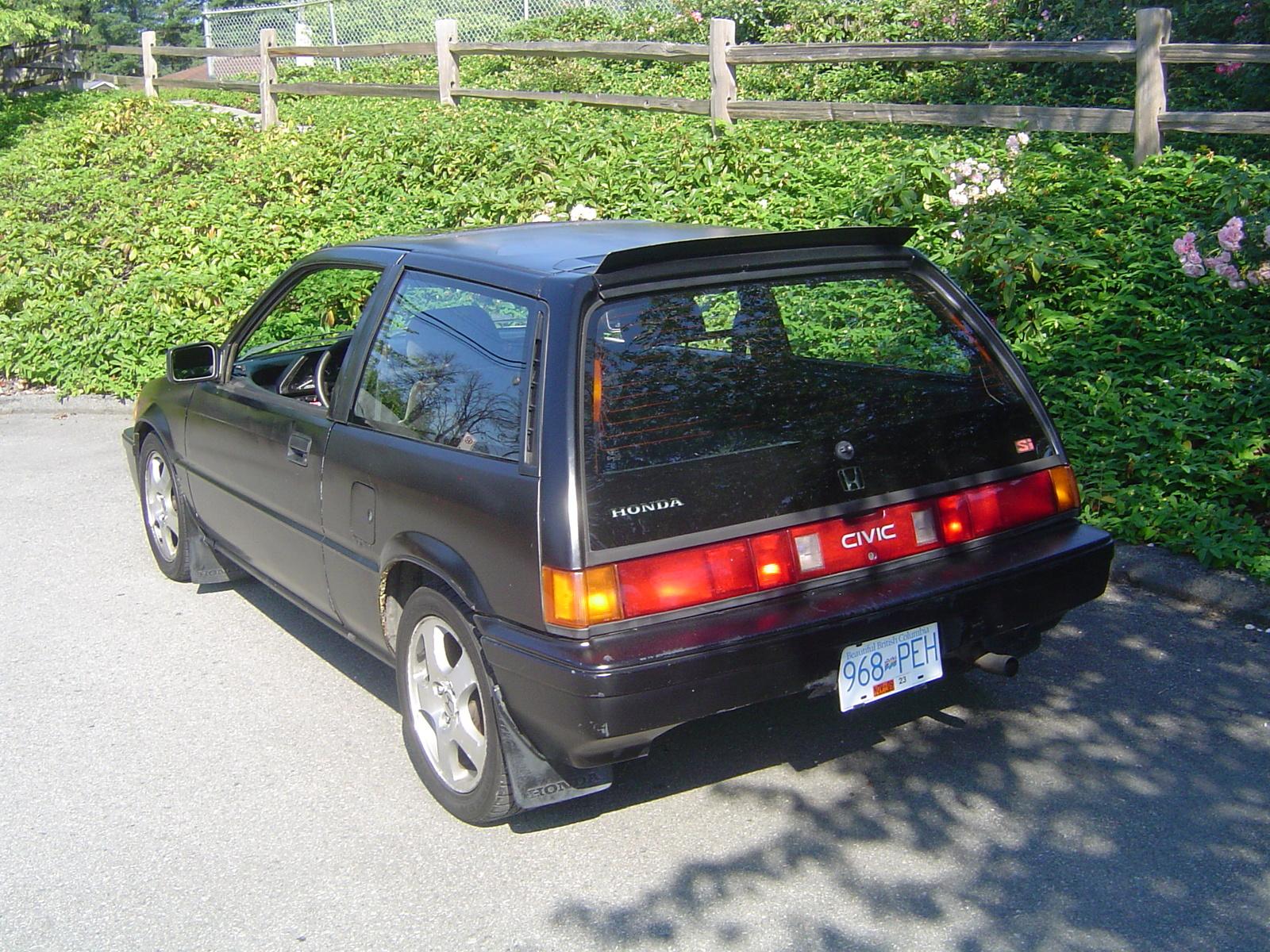 Crx Exhaust Bosal likewise Large additionally Honda Civic Dx Pic X likewise Honda Crx Hf Weld Racing Magnum Wheels furthermore Blf Hx S Cf. on 1989 honda crx hf