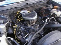 Picture of 1978 Buick Regal 2-Door Coupe, engine