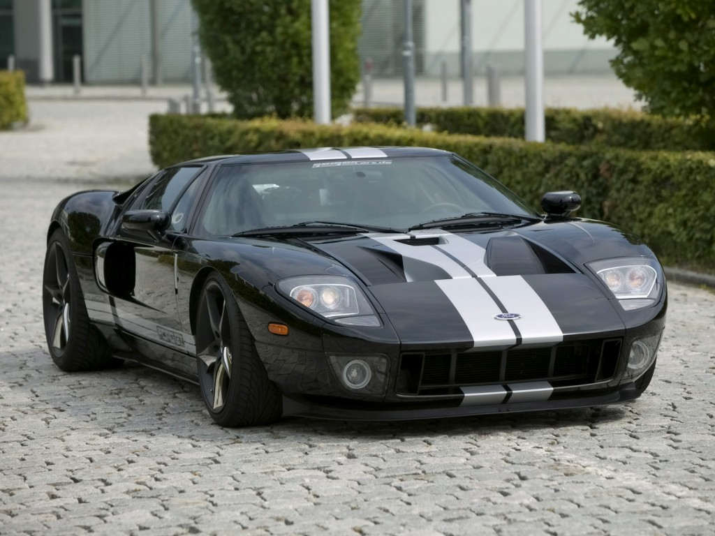 2005 ford gt pictures cargurus. Black Bedroom Furniture Sets. Home Design Ideas