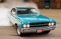 Picture of 1969 AMC Ambassador, exterior, gallery_worthy