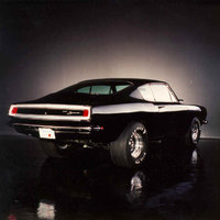 Picture of 1968 Plymouth Barracuda, exterior