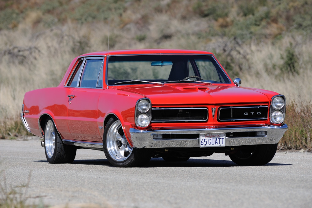 Pontiac Gto Related Images Start 50 Weili Automotive Network