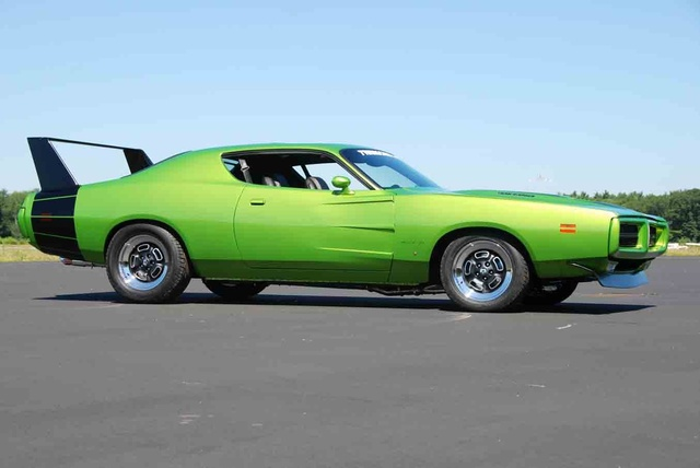 1971 dodge charger pictures cargurus