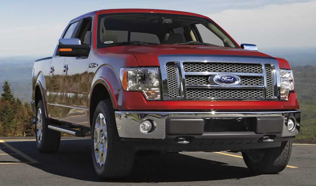 2010 ford f 150 pictures cargurus. Black Bedroom Furniture Sets. Home Design Ideas