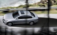 2010 Hyundai Genesis, Overhead View, exterior, manufacturer