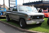 1982 Ford F-150, my truck, exterior, gallery_worthy