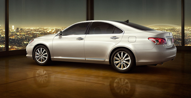 2010 lexus es 350 review cargurus. Black Bedroom Furniture Sets. Home Design Ideas