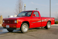 Chevrolet S 10 Questions Can Someone Tell Me What Year S10 S Have