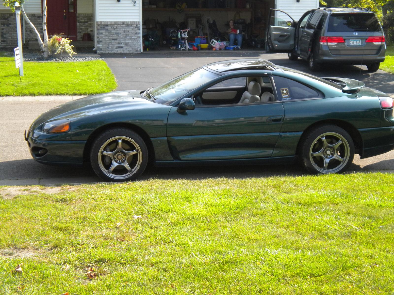 1600 x 1200 jpeg 1046kB, Craigslist Spokane Cars - Craigslist