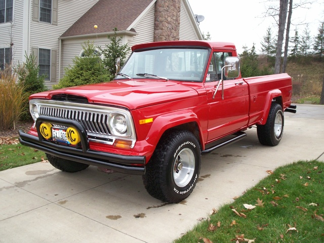 Jeep Gladiator Opiniones Free Cars Images