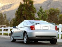 Picture of 2003 Toyota Celica GTS, exterior, gallery_worthy